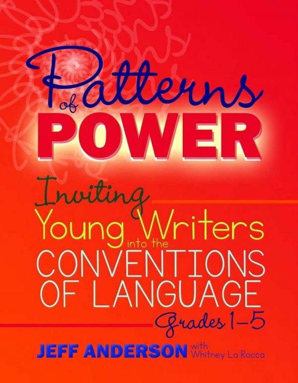 Patterns-of-Power-600×771