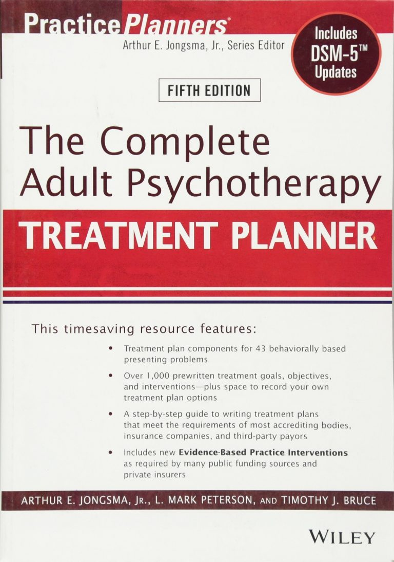 The-Complete-Adult-Psychotherapy-Treatment1-768×1094
