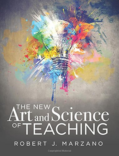 The-New-Art-and-Science-of-Teaching1