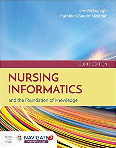 Nursing-Informatics-and-the-Foundation-of-Knowledge