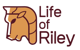 Leading Books Distributor in North America | Life of Riley | Life of riley books | Books wholesaler america | Life of riley california | Life of Riley exporter | Life of Riley INC | Best books distributor in america | Leading books wholesaler in america | Global books distributor