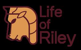 Leading Books Distributor in North America | Life of Riley | Life of riley books | Books wholesaler america | Life of riley california | Life of Riley exporter | Life of Riley INC | Best books distributor in america | Leading books wholesaler in america | Global books distributor